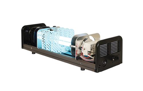 Pco Air Purifier Airsteril