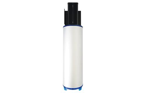 Maxi Thermal Airsteril