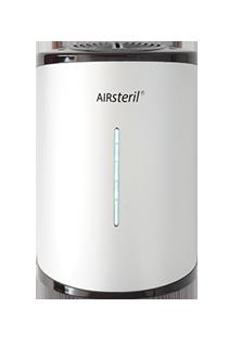 S1000 - 靜音空氣消毒淨化機